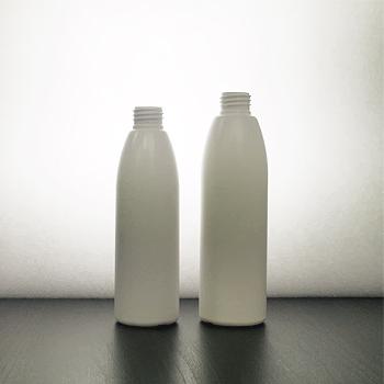 Muovipullo 200ml PE tukku-hinta varastotuote