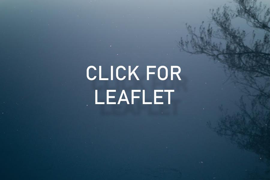 Download PLASTIX pdf catalogue
