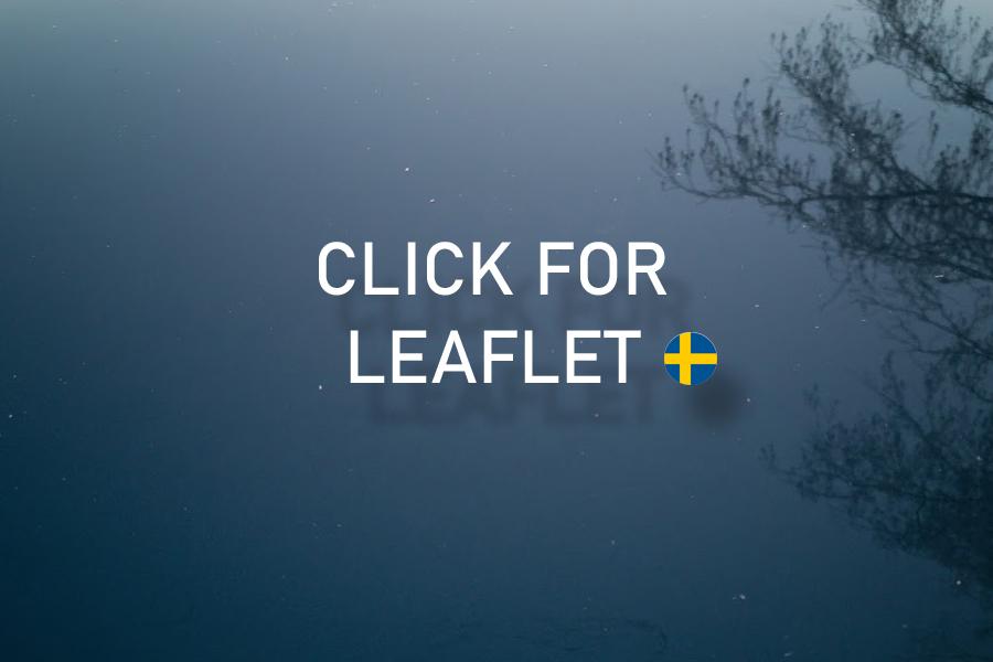 Ladda ner PLASTIX broschyr på svenska