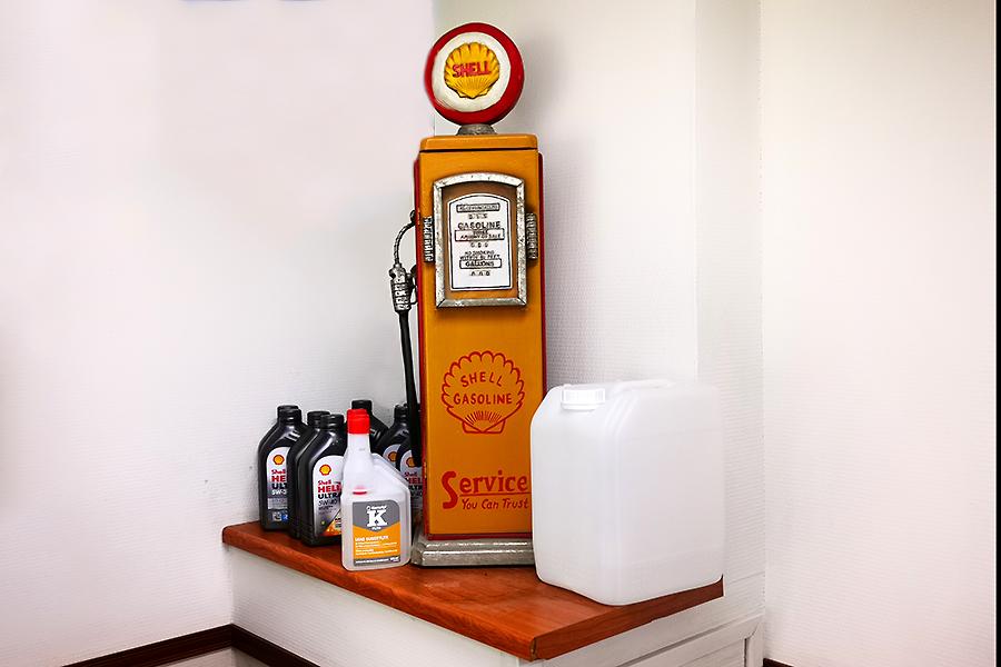 Wholesale PE and PET bottle pump, pump bottle