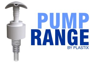 Download the pdf leaflet on lotion pumps