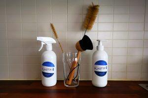 PET, HDPE, bottles, pumps, trriggers